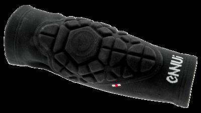 Ennuj Shock Sleeve Pro Knee Gasket