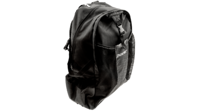 Icetec Backpack black