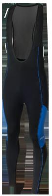 Skylar Manzano Bleu