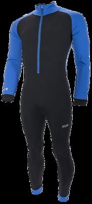 Skylar Marathon Thermo Pak Kuopio Blauw