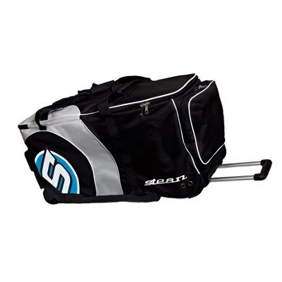Stean Wheelbag hockey xxl