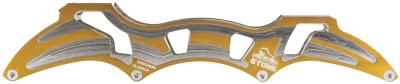 Stone Frame 4 X 110