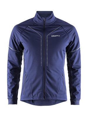 Storm Jacket 2.0 M Blue