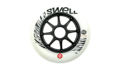 Powerslide Swell 110mm 86A