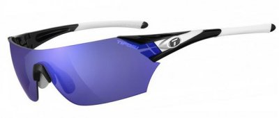 Tifosi Podium Crystal Purple