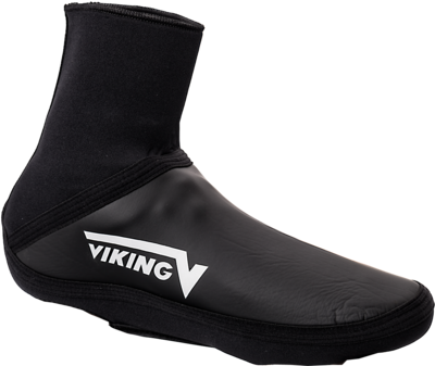 Viking Neopreen thermo boot