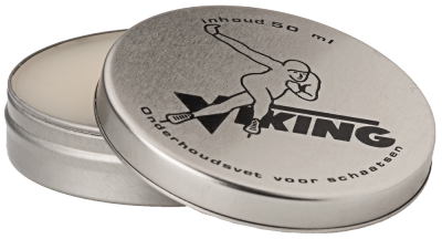 Viking Bearing grease Small