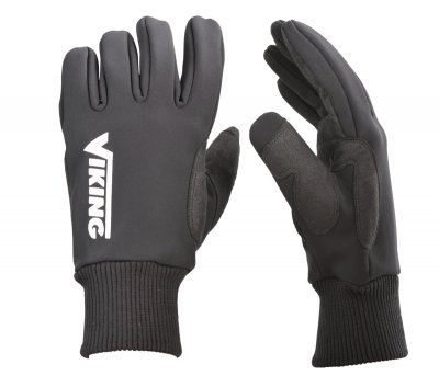 Viking Proctector glove