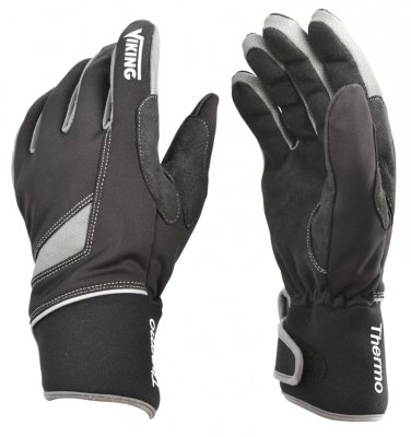 Thermo Protector glove