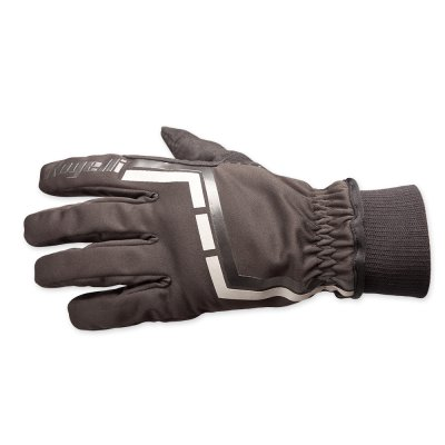 Markham Wintergloves