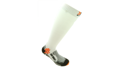 X-Socks Run Energizer long white