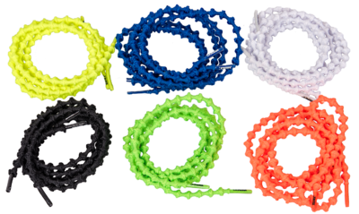 Xtenex Xtenex triathlon laces
