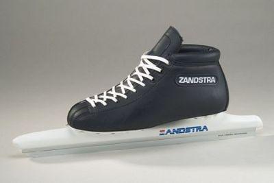 Zandstra 7503