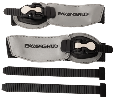 Powerstrap Ballangrud