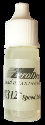 Zerodrag ZX312 Lagerolie