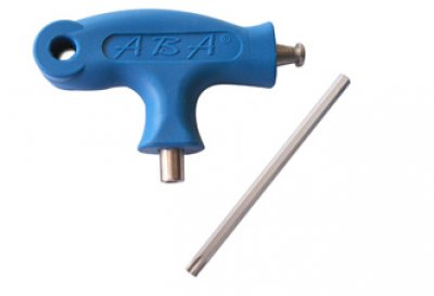 Universal axel/bearing/remover