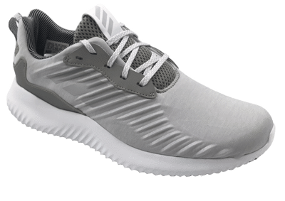 Adidas Women's Alphabounce RC W Running Shoes Grey