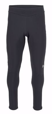 AGU Ritsbroek Uni Dark Grey