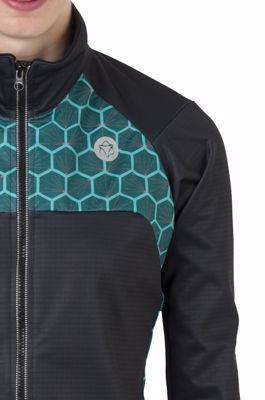 AGU Windtex Jacket Tile