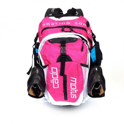 Backpack Airflow Pink