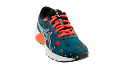 Asics Gel-Excite 7 GS Maku Blue/White [kids]