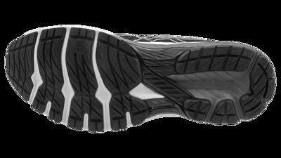 Asics GT-2000 8 black/white