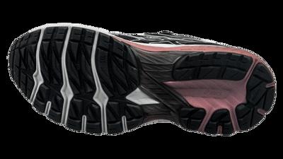 Asics GT-2000 8 GTX graphite grey/piedmont grey