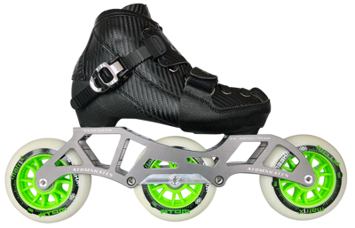 Atom Kids Pro (adjustable)