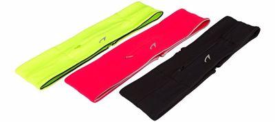 Avento Waist belt Pink