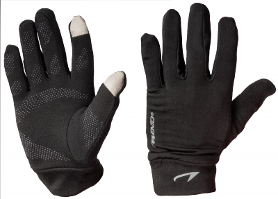 Avento Thermo Gloves