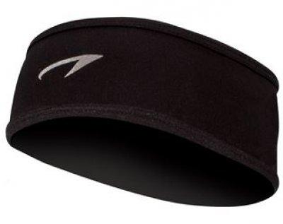 Avento Headband  74OD