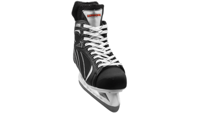 B-Dragon Hockey Skates Ranger