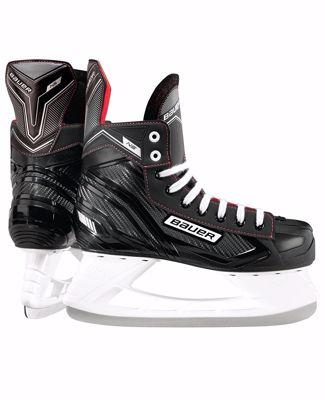 Bauer NS skate SR R
