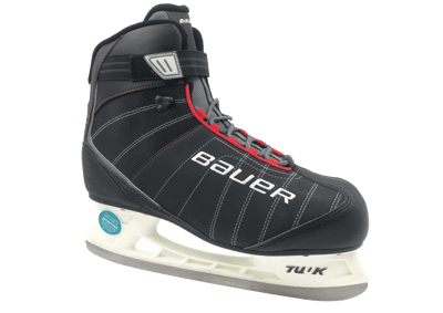 Bauer Rec Ice React