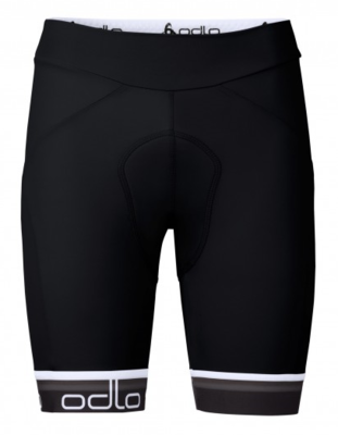 Dames Fietsbroek FLASH X BIKE 421821