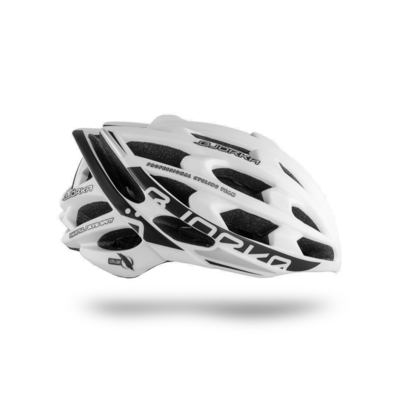Bjorka Route Sprinter White