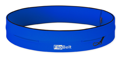 Flipbelt FlipBelt Royal Blue