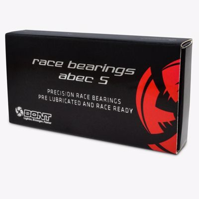 Bont Abec 5 Bearings 16 pieces