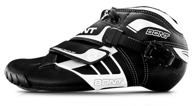 Bont Z chaussure 2 point 195mm