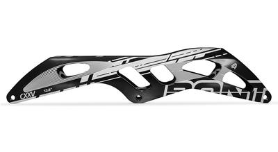 Bont CXXV 3x125mm 12.8