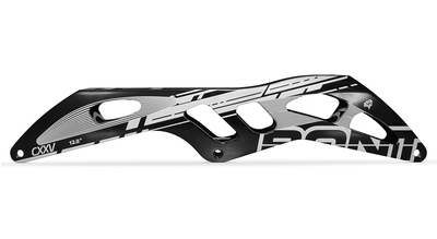 Bont CXXV Frame 3x125MM 12.8inch