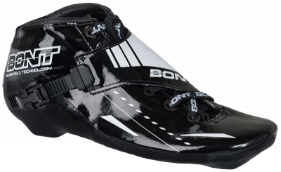 Bont Cheetah 195mm Lochabstand