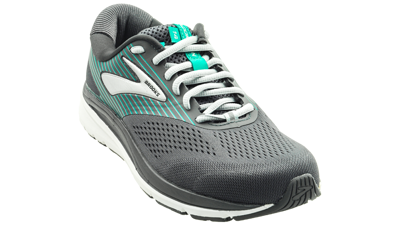 Brooks Addiction 14 blackened pearl/arcadia