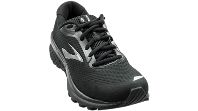 Brooks Adrenaline GTS 20 Black/Grey