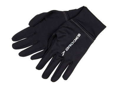 Brooks Gossamer glove with pocket