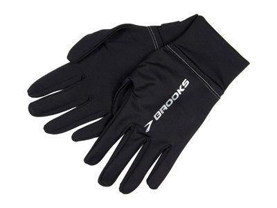 Brooks Gossamer handschoen