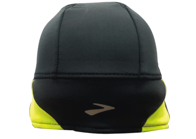 Brooks womans vapor dry 2 racer cap