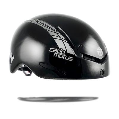 Cádomotus Alpha-2 Aero Skating helmet