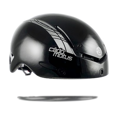 Cádo Motus Alpha-2 Aero Skating helmet