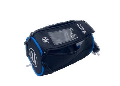 Cádomotus Inline Wheelbag